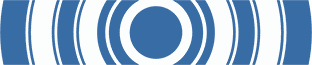 BLUEWAVE microsystems AB Logo